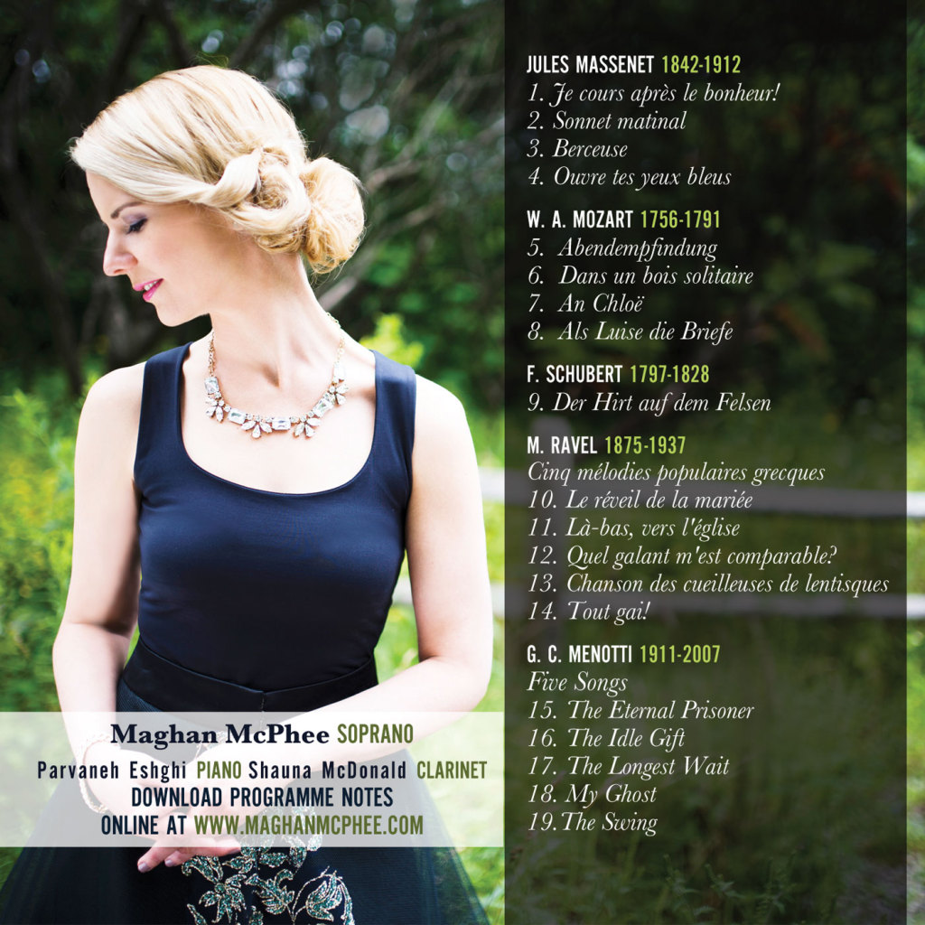 back-cover-maghan-fb